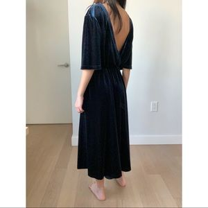 The Fifth Label Crystal Vision Jumpsuit